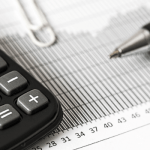 Trust an expert tax consultant knowledgeable about expats in the Netherlands